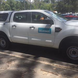 4WD tyres Coomera