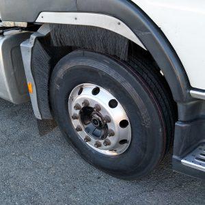 Truck Tyres Rocklea
