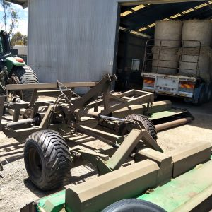 Agricultural and Truck Tyres Beaudesert