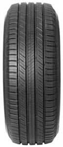 Michelin Primacy 245/70/16