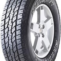 Maxxis AT700 112S  265/65R17