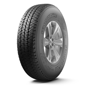 Michelin LTX Force 225/75/16