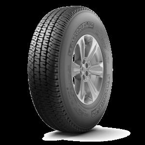 Michelin LTX Force 225/75/16
