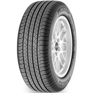 Michelin Latitude Tour HP 255/55/16